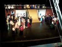 """Hello Dolly!"" Proves to be an Awesome Experience for All"