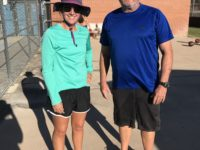 2017-2018 RUHS Swim Team – Meet the Coaches